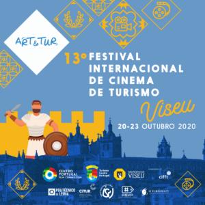 Art&Tur International Film Festival